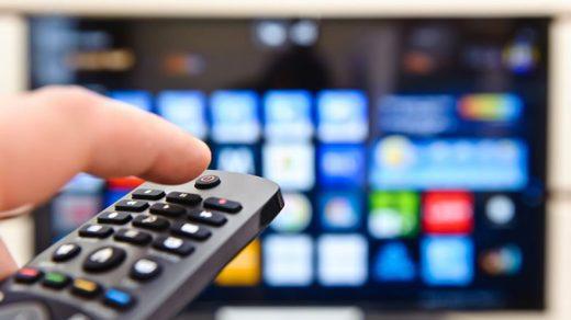TV digital: ¿Tecnología para las personas?