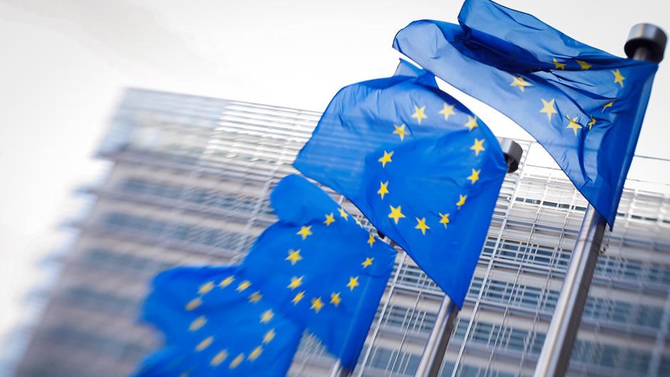 Políticas europeas para la Pyme